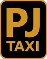 PJ Taxi Szczyrk
